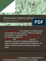 BUILDING-INSULATION.pptx