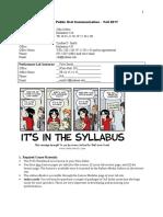 Final p155 f17 Syl (1)