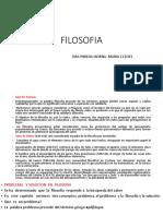 FILOSOFIA (2).pptx