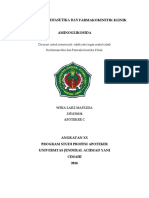 Resume Aminoglikosida.docx