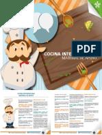 Material_de_apoyo (1).pdf