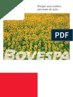 Bovespa - Mercado de Ações - 20pg