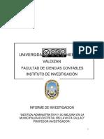 04 - GESTIÓN ADMINISTRATIVA Y SU MEJORA EN LA MUNICIPALIDAD DISTRITAL - TEJEDA - FCC (1).docx