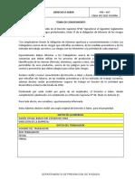 FPB007-DerechoASaber.pdf