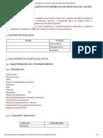 Assistência Farmacêutica_ Plano de Gerenciamento de Resíduos