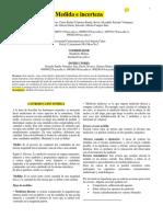 LF108AM2-Medida e Incerteza UCA