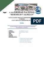 valoragregadotrabajo1-140916133850-phpapp02