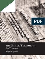 An Other Testament.pdf