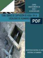 PORTADA Final de Abasto Willllll FERNANDEZ LABIO ALEX