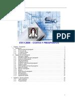 Manual s10.2005