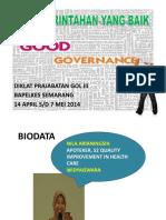 2014 Gg Prajab