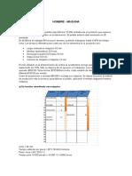 65460195-Hombre-Maquina-Informe.docx