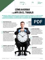 como-ahorrar-tiempo-en-el-trabajo.pdf