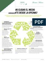 como-cuidar-el-medio-ambiente-desde-la-oficina.pdf
