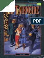 Tir Tairngire.pdf