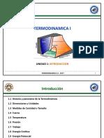 Cap. I  TERMO I.pdf