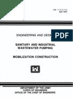 Em_1110!3!173 Wasterwater Pumping