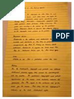 FALSISJOHN ASSIGNMENT NO1.pdf