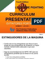 B1-5ExtintoresPortatiles.pdf