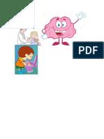 Tipos de Meningitis en Los Niños y Consecuencias