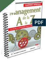 Management a Z