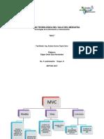 Análisis de mvc.docx