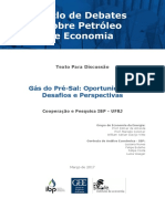 2017 TD Gas Do Pre Sal Oportunidades Desafios e Perspectivas-1