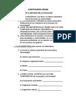 Preguntas(Epistemología) (1luis