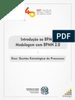Apostila_Completa_BPM16