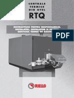 RTQ-Instructiuni
