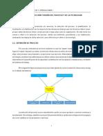 Tema 3 DPO 2015-16