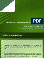 huffman_y_LZ77