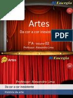 1861aula Dacoracorinexistente Artes Vol 02 7