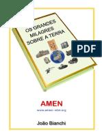 GrandesMilagres.pdf