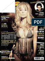revista40 29