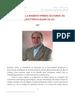 marino_perez_alvarez_1.pdf