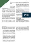 56955797-Manual-Post-Encuentro.pdf