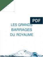 Grands Barrages Du Royaum Ver- Fr