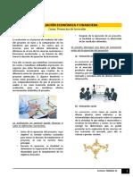 Lectura - Evaluación Económica y Financiera m11_proyin