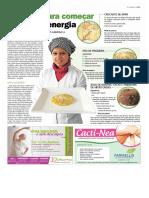 Jornal NH - dica de pao sem trigo.pdf