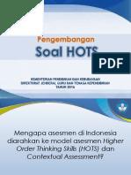 3. Penyusunan HOTS.pptx