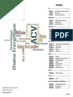 Doc Revision BAC TSTI2D v1.pdf