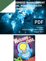 01 Session.pdf