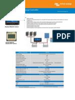 Datasheet-BlueSolar-PWM-DUO-Charge-Controller-EN.pdf