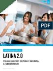 Latina 2.0