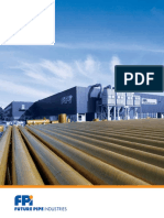GRP PIPING DESIGN - FUTURE PIPE - HANDBOOK.pdf