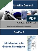 2.  Introducción a la estrategia.pdf
