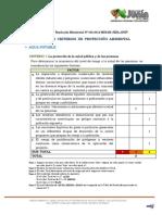 AGUA POTABLE.pdf