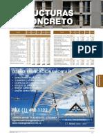 Estructuras en Concreto 182