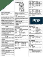 FL0051 - ADM10F - v1.00
